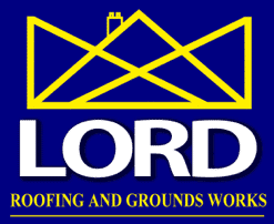 Lord Roofing