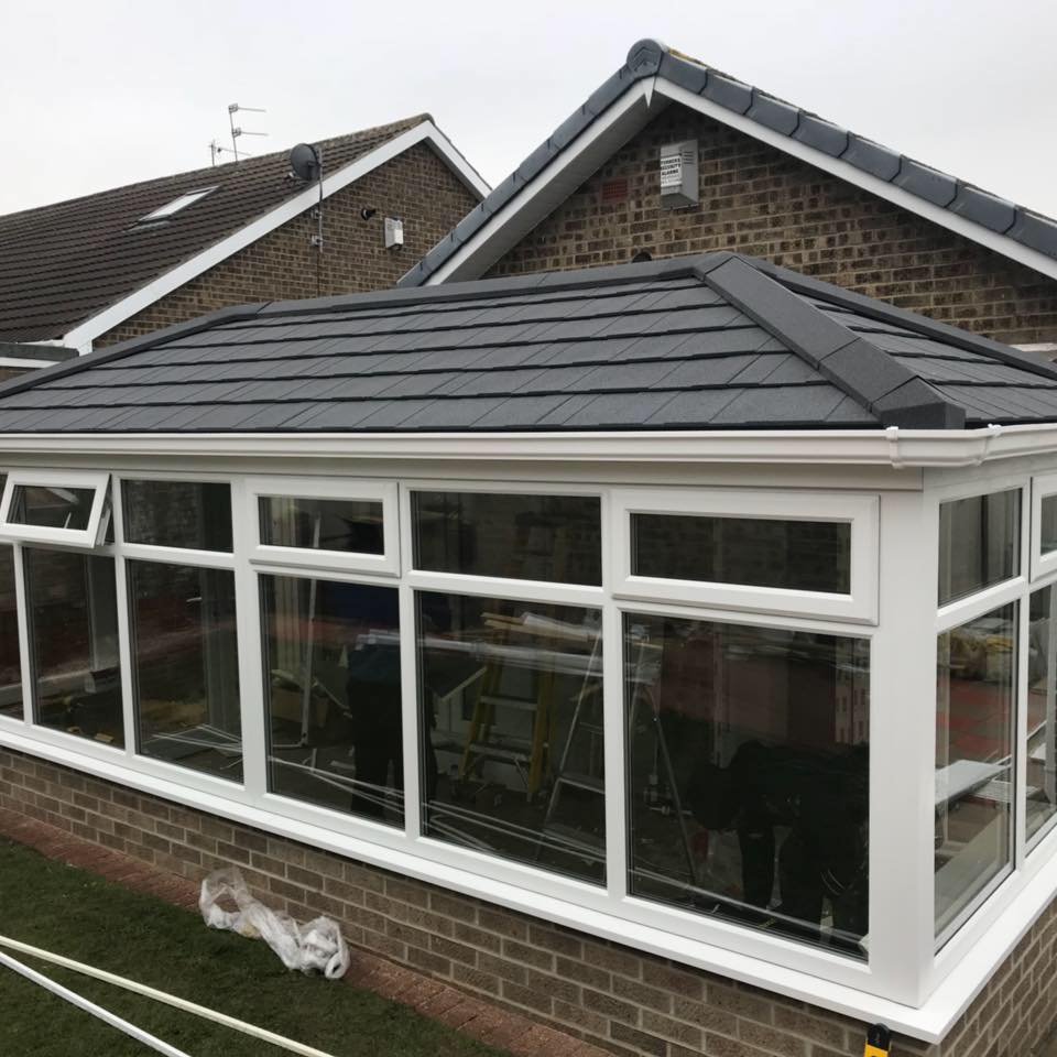 Durham Roofers