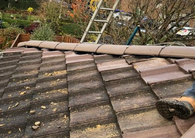 Latest Projects Roofing Building Ground Work Projects